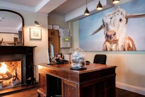 The Bull Hotel (13 of 88)