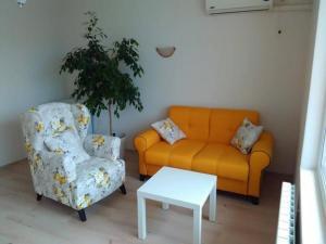 obrázek - Apartments Villa Chernomorets
