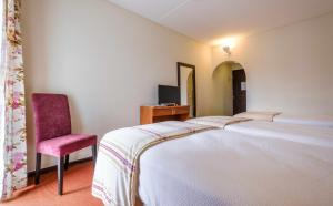 Catolica Hotel
