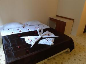Отель Вечный Зов Сокольники