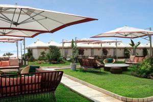 Hotel Excelsior (16 of 98)