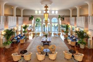 Hotel Excelsior (14 of 98)