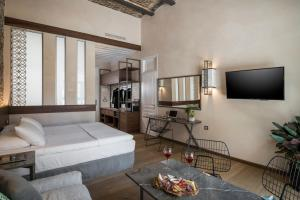 Ambassadors Residence Boutique Hotel Chania (36 of 98)
