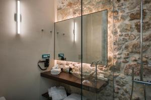 Ambassadors Residence Boutique Hotel Chania (34 of 98)