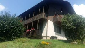 Casa Vacanze Gabry - AbcAlberghi.com