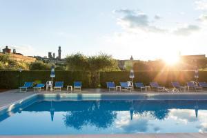 Hotel Il Giardino - AbcAlberghi.com