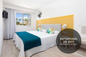 Apartamentos Tropical Park, Costa Adeje - Tenerife