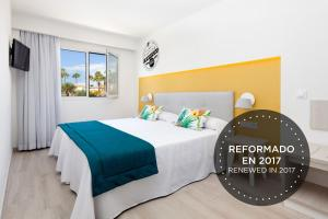 Apartamentos Tropical Park, Costa Adeje