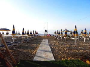 Hotel Residence Marechiaro - AbcAlberghi.com