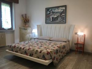 La Casa Di Zeus 2 - AbcAlberghi.com