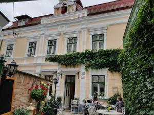 obrázek - Villa Vodicka