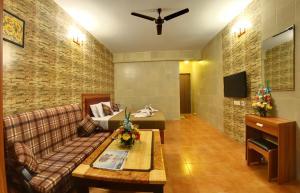 Auberges de jeunesse - Grand Goa Exotica