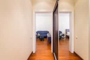 Apartament Rakowicka WAWELOFTS