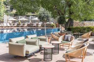 Son Brull Hotel & Spa (17 of 44)