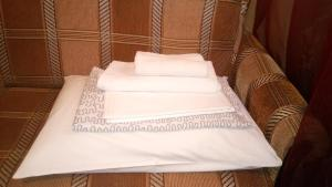 Abrikos Guest House, Affittacamere  Rostov on Don - big - 77