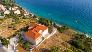 Villa Gomila