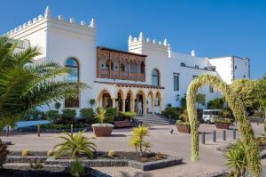 Dream Gran Castillo Resort & Spa