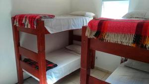 obrázek - Hostel Barão