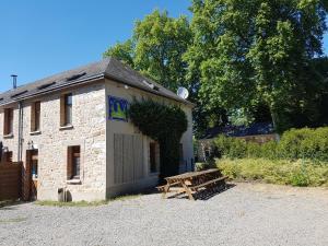 Location gîte, chambres d'hotes Relais Des Caillères dans le département Sarthe 72