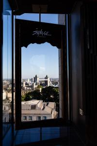 DoubleTree by Hilton Hotel London - Tower of London (9 of 44)
