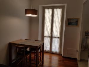 Appartamento Zia Ginetta - AbcAlberghi.com