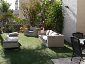 simone garden raanana - Кфар-Сава