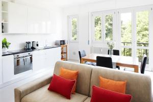 obrázek - Appartamento La Vista