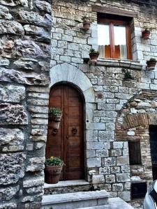 Assisi Holidays da Regina - AbcAlberghi.com
