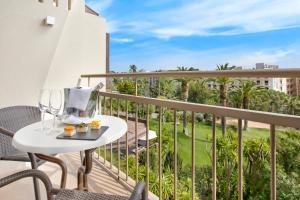 Gran Hotel Monterrey & Spa, Отели  Льорет-де-Мар - big - 50