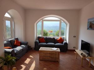 Appartamento Catarino - AbcAlberghi.com