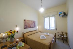 Affittacamere Agerola Inn - AbcAlberghi.com