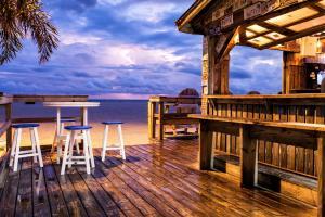 Postcard Inn on the Beach (6 of 52)