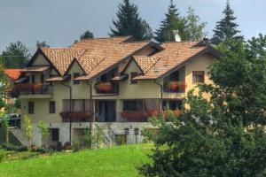 obrázek - Zrinka House