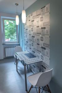Art Apartament