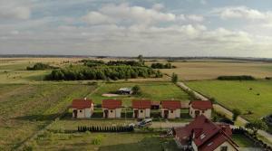 Domki Letniskowe Sona