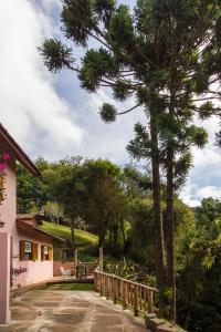 obrázek - Casa de Cor Rosa