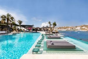 Kivotos Mykonos Hotel (14 of 53)