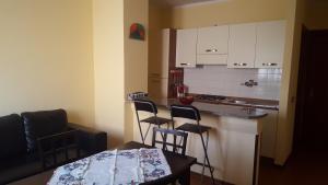Appartamento 18 Cisanello - AbcAlberghi.com