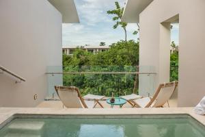Andaz Mayakoba Resort (15 of 55)