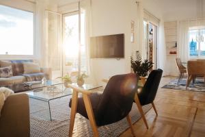 obrázek - Heima Homes Serrano Penthouse