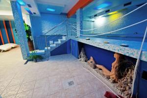 Hotel Sveti Kriz, Hotels  Trogir - big - 53