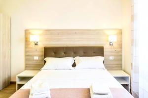 Le stanze di Arianna - AbcAlberghi.com
