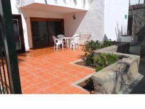 Apartamentos Carolina, Mogan - Gran Canaria
