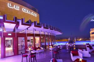 Le Gray, Beirut (20 of 59)