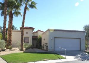 569 Quail Run Home Home, Holiday homes  Borrego Springs - big - 8