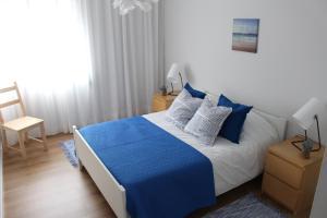 Home Inn Azores, Ponta Delgada