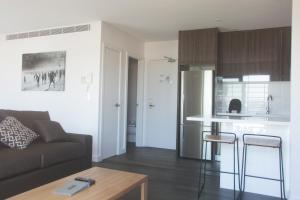 Bondi 38 Serviced Apartments (8 of 36)