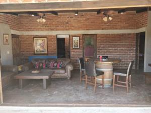 Casa Cuatro Cuartos, Ensenada - 2019 Reviews, Pictures & Deals