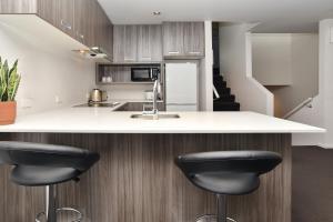 obrázek - Armagh Apartment - Christchurch Holiday Homes