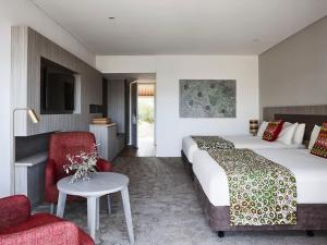Desert Gardens Hotel (4 of 6)